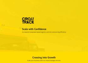 crosstrack.sg