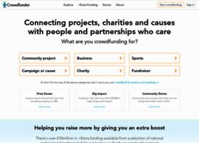 crowdfunder.co.uk
