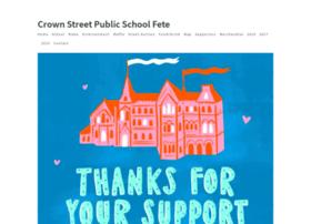 crownstfete.com.au