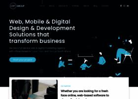 crtgroup.co.za