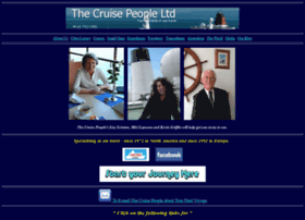 cruisepeople.co.uk