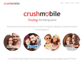 crushmobileapps.com