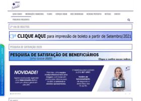 cruzazulsaude.com.br