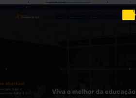 cruzeirodosul.edu.br