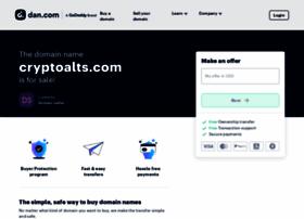 cryptoalts.com