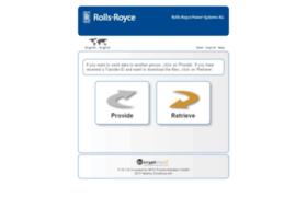 cryptshare.rrpowersystems.com