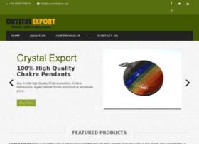 crystallisation of export overdue bill