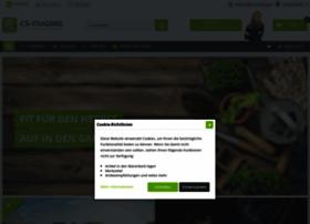 cs-trading.de