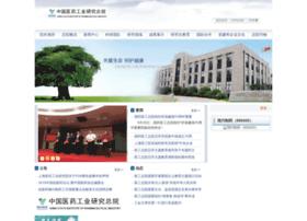 csipi.com.cn