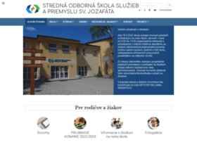 csostv.sk