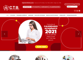 ctb.edu.co