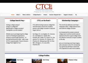 ctcl.org