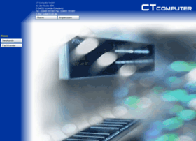 ctcom.de