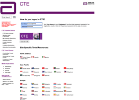 cte.abbott.com