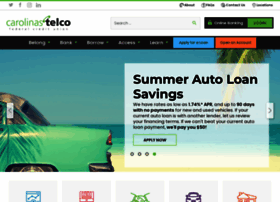 ctelco.org