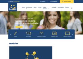 cteparobe.com.br