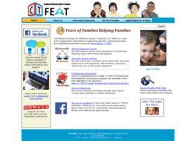 ctfeat.org