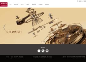 ctfwatch.com