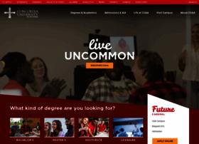 cuaa.edu