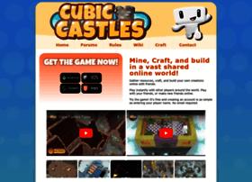 cubiccastles.com