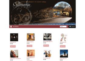 culburnie.com