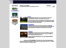 culverreservations.com