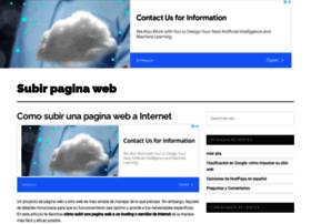 curipre.com.es