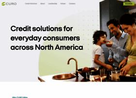 curo.com