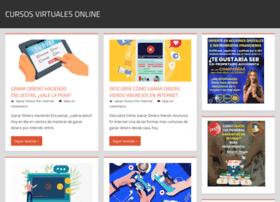 cursosvirtualesonline.com