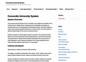 cus.edu