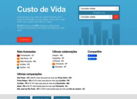custodevida.com.br