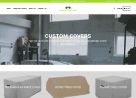 customcovers.com
