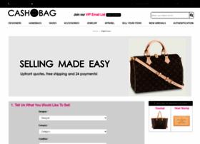 customer.cashinmybag.com