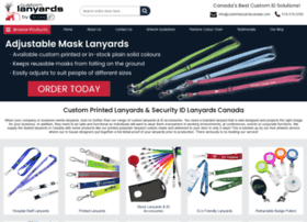 customlanyardscanada.com