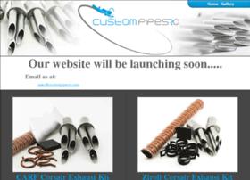 custompipesrc.com
