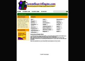 customsearchengine.com