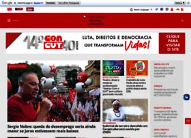 cut.org.br