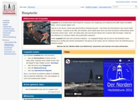 cuxpedia.de