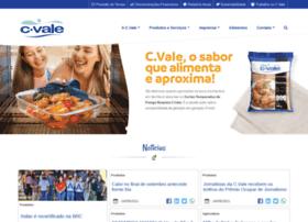 cvale.com.br
