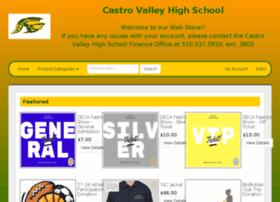 cvhs.myschoolcentral.com