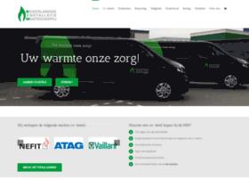 cvketelvervangen.nl