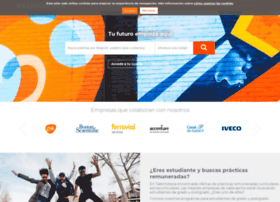 cvnet-fue.com