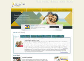 cvty.com