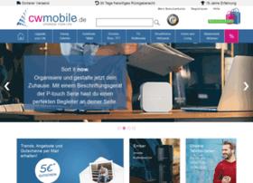 cw-mobile.de