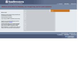 cwa.swbts.edu