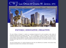 cwjlaw.com
