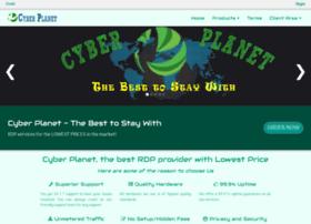 cyber-planet.in