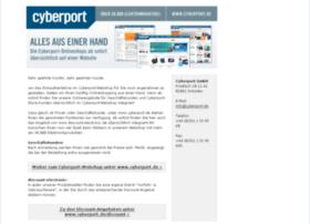 cyberport-b2b.de