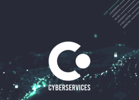 cyberservices.nl