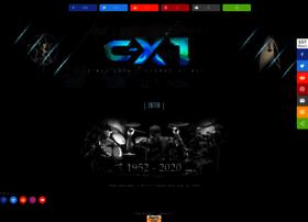 cygnus-x1.net